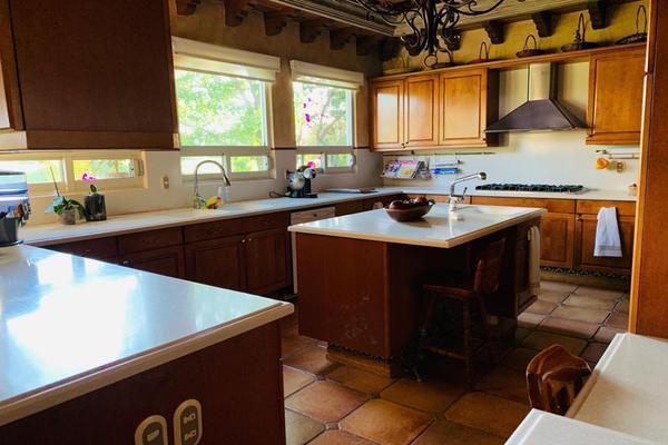 Foto de casa en venta en  , el campanario, querétaro, querétaro, 14022076 No. 14
