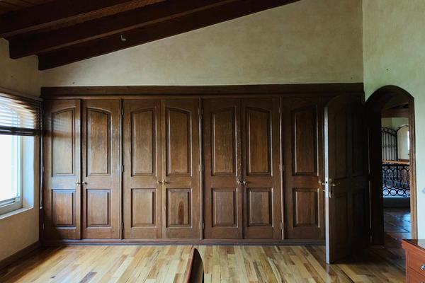 Foto de casa en venta en  , el campanario, querétaro, querétaro, 14022076 No. 15