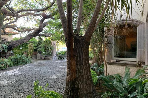 Foto de casa en venta en  , el campanario, querétaro, querétaro, 14022076 No. 18