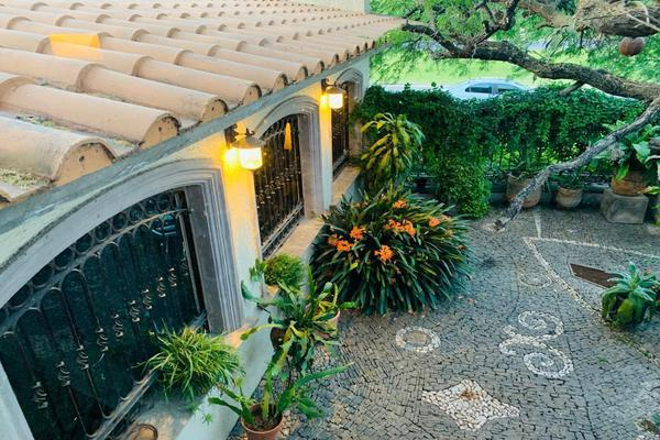 Foto de casa en venta en  , el campanario, querétaro, querétaro, 14022076 No. 19