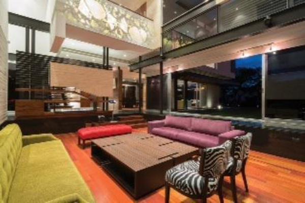 Foto de casa en venta en  , el campanario, querétaro, querétaro, 14022080 No. 02