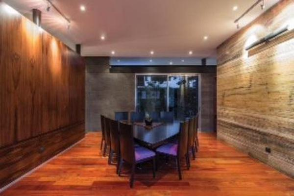 Foto de casa en venta en  , el campanario, querétaro, querétaro, 14022080 No. 03