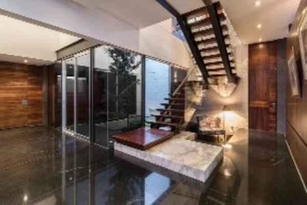 Foto de casa en venta en  , el campanario, querétaro, querétaro, 14022080 No. 04