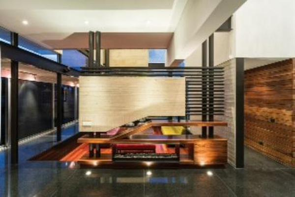 Foto de casa en venta en  , el campanario, querétaro, querétaro, 14022080 No. 05