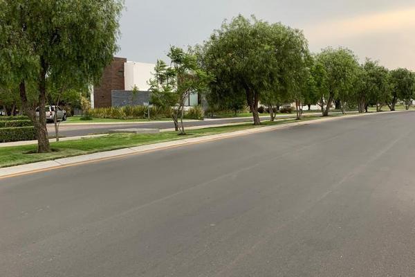 Foto de terreno habitacional en venta en  , el campanario, querétaro, querétaro, 14022108 No. 05