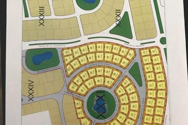 Foto de terreno habitacional en venta en  , el campanario, querétaro, querétaro, 14022108 No. 06