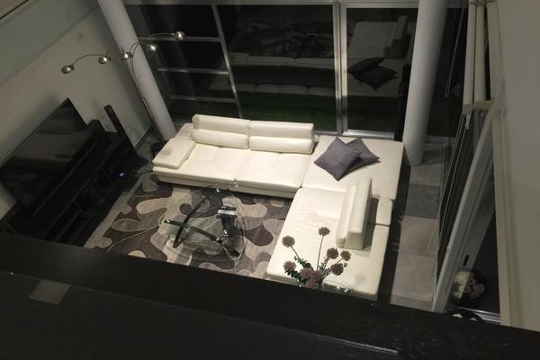 Foto de casa en venta en  , el campanario, querétaro, querétaro, 14022120 No. 02