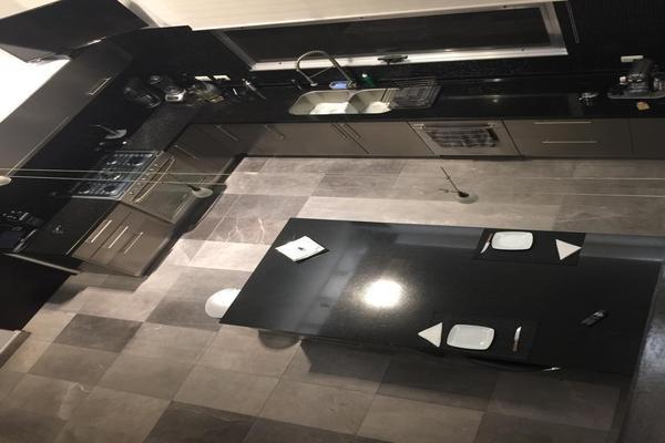 Foto de casa en venta en  , el campanario, querétaro, querétaro, 14022120 No. 05