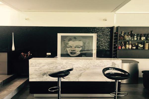 Foto de casa en venta en  , el campanario, querétaro, querétaro, 14022120 No. 07