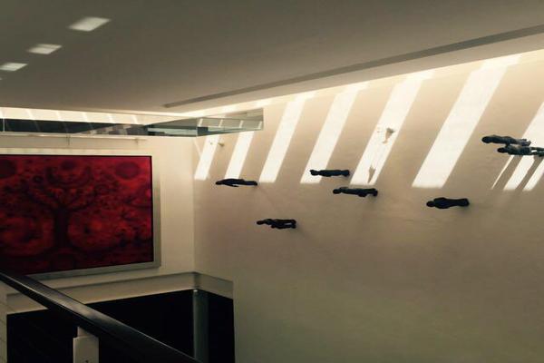 Foto de casa en venta en  , el campanario, querétaro, querétaro, 14022120 No. 08