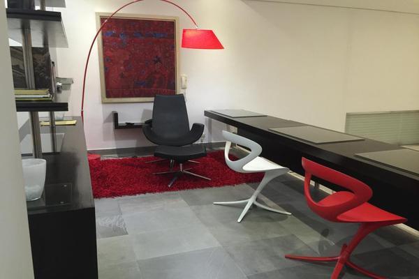 Foto de casa en venta en  , el campanario, querétaro, querétaro, 14022120 No. 09