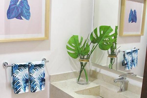 Foto de departamento en venta en  , el campanario, querétaro, querétaro, 14022148 No. 09