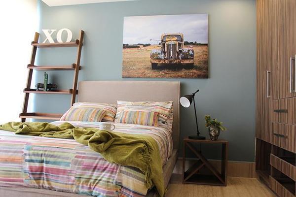 Foto de departamento en venta en  , el campanario, querétaro, querétaro, 14022148 No. 17