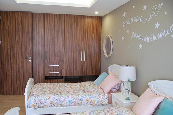 Foto de departamento en venta en  , el campanario, querétaro, querétaro, 14022148 No. 19