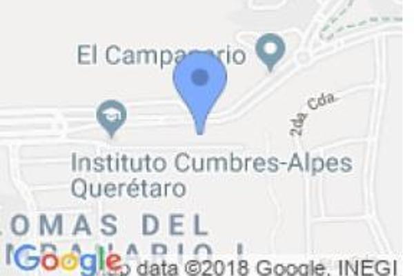 Foto de local en renta en  , el campanario, querétaro, querétaro, 14022156 No. 02