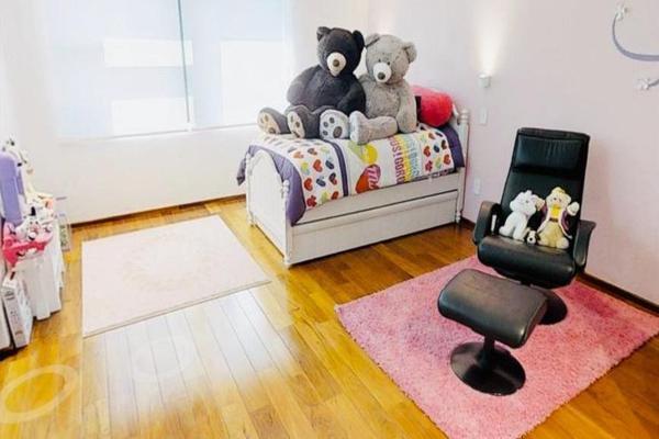 Foto de casa en venta en  , el campanario, querétaro, querétaro, 14022208 No. 03