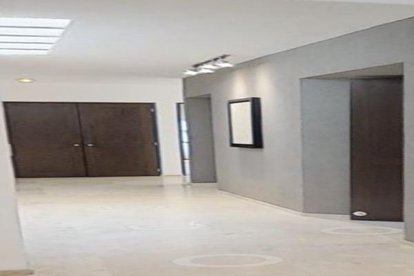 Foto de casa en venta en  , el campanario, querétaro, querétaro, 14022208 No. 10
