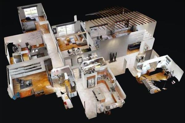 Foto de casa en venta en  , el campanario, querétaro, querétaro, 14022208 No. 14