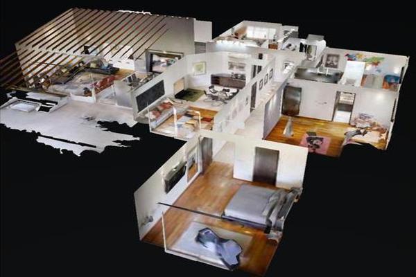 Foto de casa en venta en  , el campanario, querétaro, querétaro, 14022208 No. 15