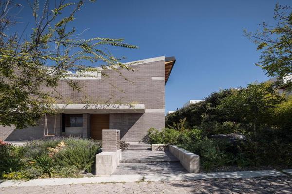 Foto de casa en venta en  , el campanario, querétaro, querétaro, 14022263 No. 04