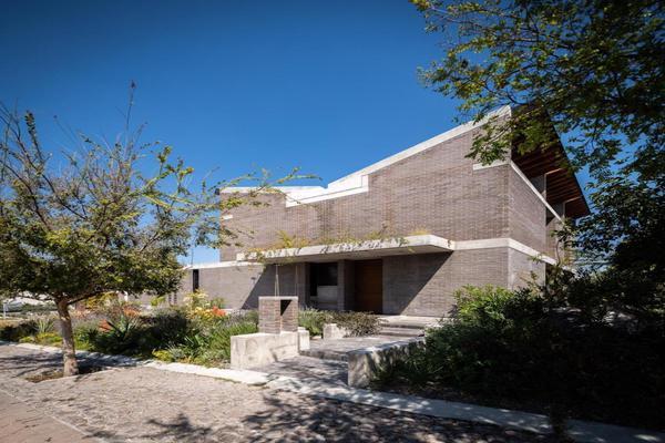 Foto de casa en venta en  , el campanario, querétaro, querétaro, 14022263 No. 07