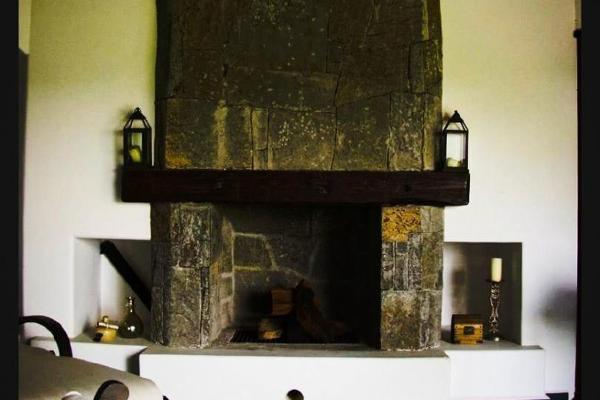 Foto de casa en venta en  , el campanario, querétaro, querétaro, 14022307 No. 04