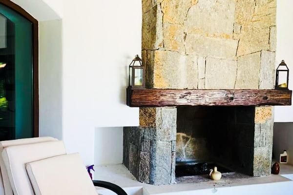 Foto de casa en venta en  , el campanario, querétaro, querétaro, 14022307 No. 06