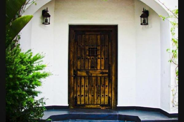 Foto de casa en venta en  , el campanario, querétaro, querétaro, 14022307 No. 12
