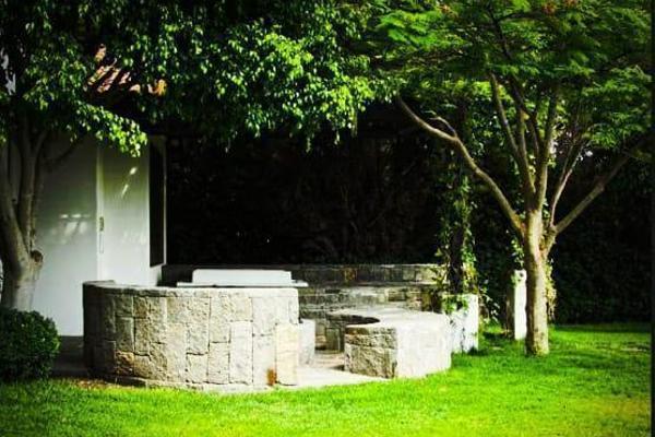 Foto de casa en venta en  , el campanario, querétaro, querétaro, 14022307 No. 15