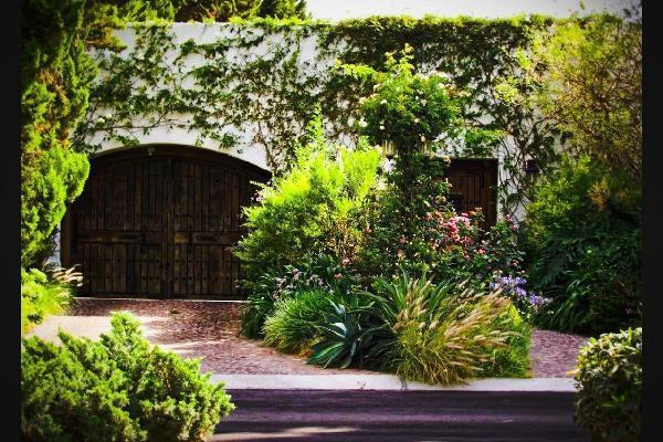 Foto de casa en venta en  , el campanario, querétaro, querétaro, 14022307 No. 18