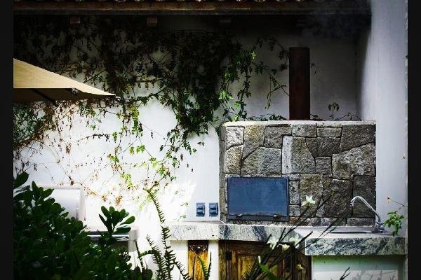Foto de casa en venta en  , el campanario, querétaro, querétaro, 14022307 No. 20