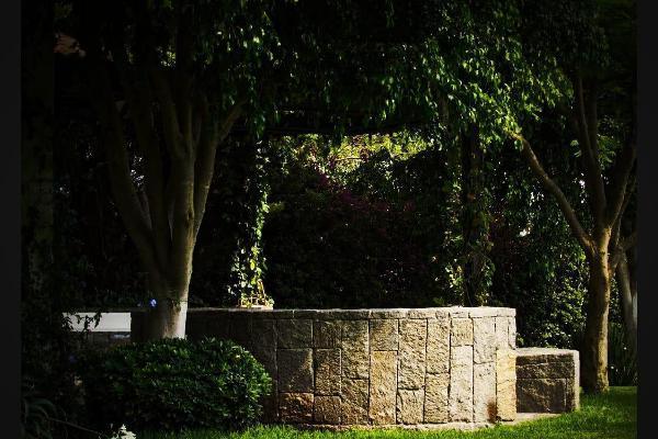 Foto de casa en venta en  , el campanario, querétaro, querétaro, 14022307 No. 23
