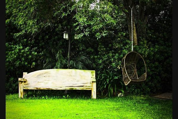 Foto de casa en venta en  , el campanario, querétaro, querétaro, 14022307 No. 26