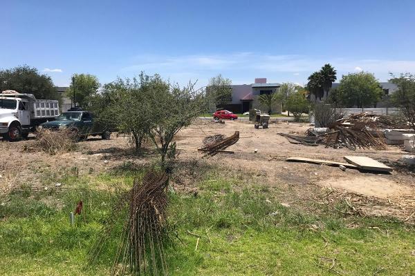 Foto de terreno habitacional en venta en  , el campanario, querétaro, querétaro, 14022351 No. 06