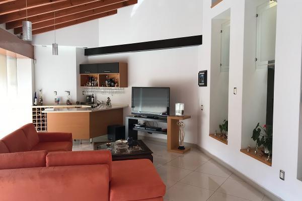 Foto de casa en venta en  , el campanario, querétaro, querétaro, 14034185 No. 06