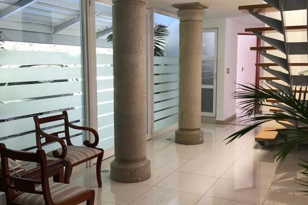 Foto de casa en venta en  , el campanario, querétaro, querétaro, 14034185 No. 08