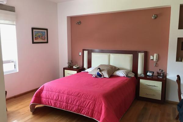 Foto de casa en venta en  , el campanario, querétaro, querétaro, 14034185 No. 09
