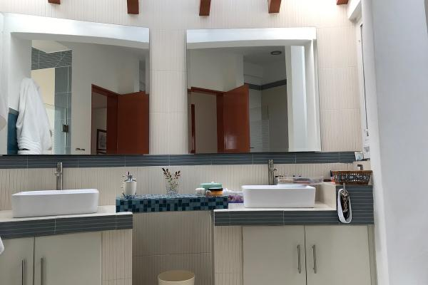 Foto de casa en venta en  , el campanario, querétaro, querétaro, 14034185 No. 11