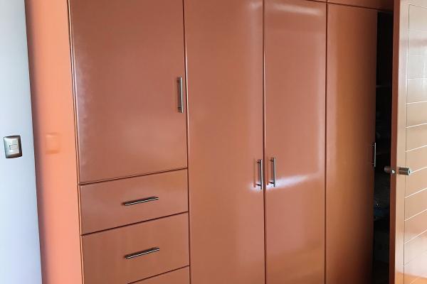 Foto de casa en venta en  , el campanario, querétaro, querétaro, 14034185 No. 15