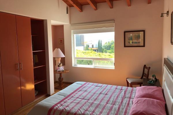 Foto de casa en venta en  , el campanario, querétaro, querétaro, 14034185 No. 17