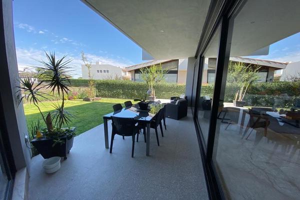 Foto de casa en venta en  , el campanario, querétaro, querétaro, 14035911 No. 05