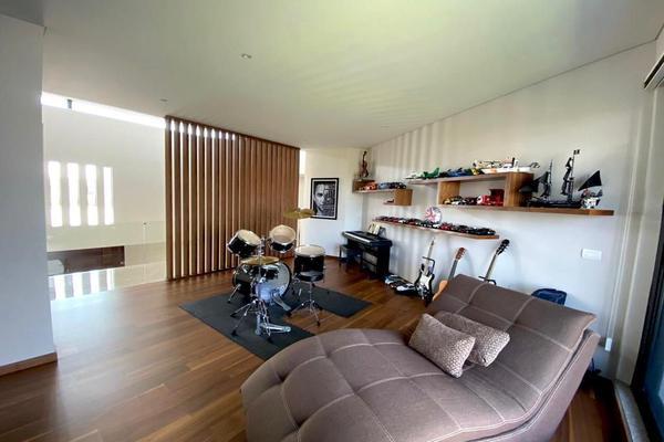 Foto de casa en venta en  , el campanario, querétaro, querétaro, 14035911 No. 16