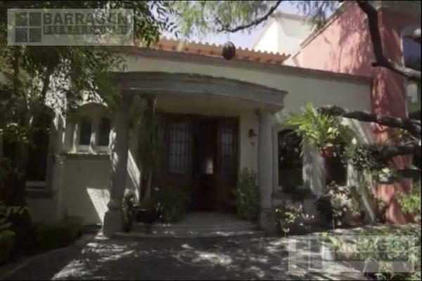 Foto de casa en venta en  , el campanario, querétaro, querétaro, 0 No. 02