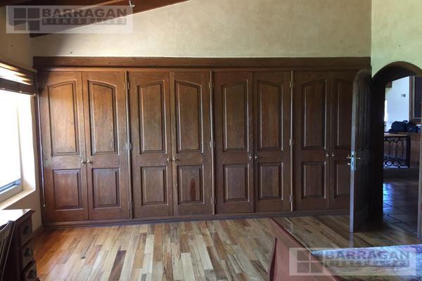 Foto de casa en venta en  , el campanario, querétaro, querétaro, 0 No. 17
