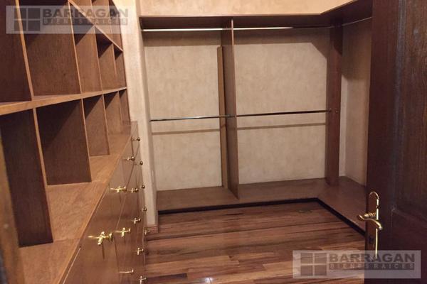 Foto de casa en venta en  , el campanario, querétaro, querétaro, 0 No. 23