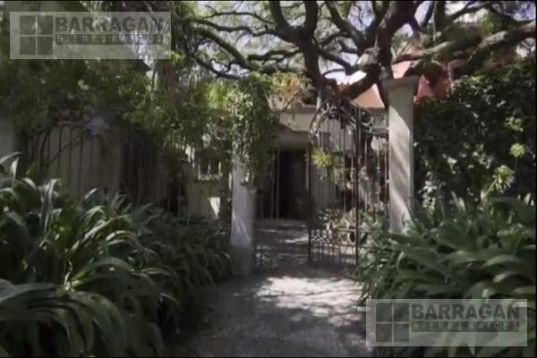 Foto de casa en venta en  , el campanario, querétaro, querétaro, 0 No. 25