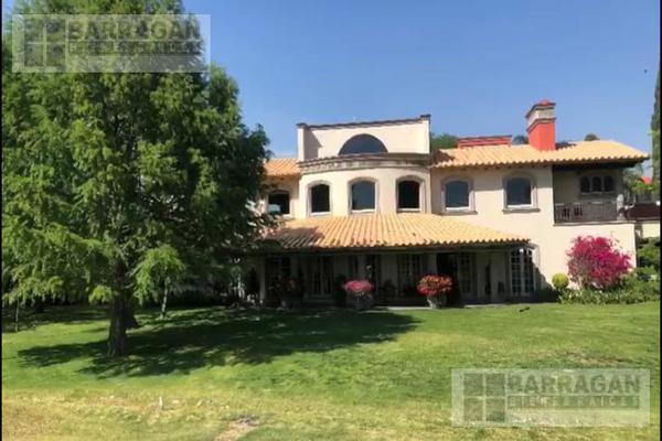 Foto de casa en venta en  , el campanario, querétaro, querétaro, 0 No. 28