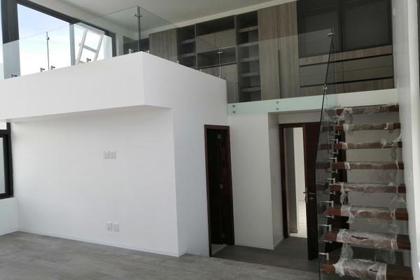 Foto de casa en venta en  , el campanario, querétaro, querétaro, 19969971 No. 10