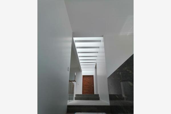 Foto de casa en venta en  , el campanario, querétaro, querétaro, 19969971 No. 16
