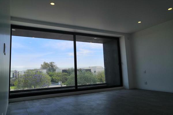 Foto de casa en venta en  , el campanario, querétaro, querétaro, 19969971 No. 22